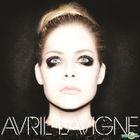 Avril Lavigne - Avril Lavigne (Korea Version)