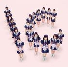 idolcollege (ALBUM+DVD) (Japan Version)