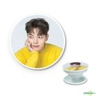 Yeo Jin Goo 2019 Fanmeeting 'Memory Line' Official Goods - Griptok A