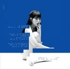 THANK YOU BLUE  (Normal Edition) (Japan Version)
