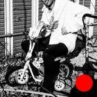 Kim Ximya - Dog (Limited Edition)