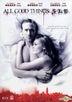All Good Things (2010) (DVD) (Hong Kong Version)