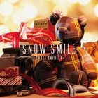 SNOW SMILE (SINGLE+DVD) (First Press Limited Edition)(Japan Version)