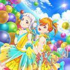 'Love Live! Superstar!!' Insert Song for Episode 6/8: Tokonatsu Sunshine / Wish Song [Episode 6 Edition](Japan Version)