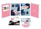 Pink & Gray (Blu-ray) (Special Edition)(Japan Version)