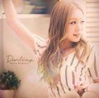 Darling (Normal Edition)(Japan Version)