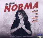 Bellini: Norma (2CD) (EU Version)