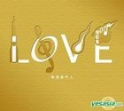 2007 Love Songs Collection (2CD)