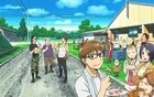 Silver Spoon Vol.6 (DVD+CD) (First Press Limited Edition)(Japan Version)