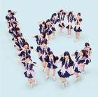 idolcollege  (Japan Version)