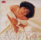 Agnes Collection (Original Album Reissue)