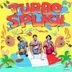 Turbo Mini Album Vol. 1 - Turbo Splash