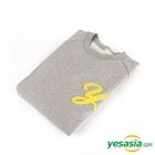 Yoo Seon Ho Sweater