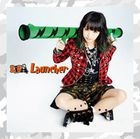 Launcher (Normal Edition)(Japan Version)