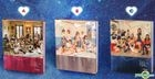 Twice Mini Album Vol. 4 - Signal (Random Version)