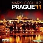 Prague '11 (2CD)