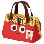 BURGER CONX Insulated Lunch Bag M