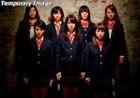 Lost Harmony (DVD) (日本版)