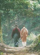 Rurouni Kenshin: The Final (Blu-ray) (Deluxe Edition) (Japan Version)