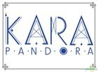 Kara Mini Album Vol. 5 - Pandora