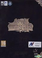 The Two Worlds II (Game Of The Year Edition) (英文版) (DVD 版)