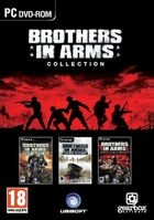 Brothers in Arms Collection (英文版)