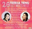 20 Teresa Teng East Meets West