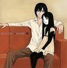 Drama CD Blood Alone 2 (Japan Version)