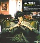 葉惠美 (CD+DVD) (台灣版)
