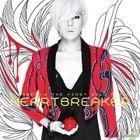 G-Dragon Vol. 1 - Heartbreaker (Repackage)
