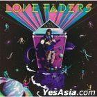 LOVE FADERS (普通版)(台湾版)