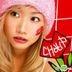 Chu-Lip (SINGLE+DVD)(Hong Kong Version)