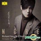 Richard Yongjae O'Neill Vol. 5 - NORE