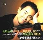 Richard Yongjae O'Neill - Richard Yongjae O'Neill (Korean Version)