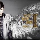 BEST OF THE BEST vol.1 -WILD- (ALBUM+DVD)(Japan Version)
