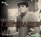 The Very Best of Chet Baker (Korea Version)