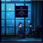 TV Anime The Duke of Death and His Maid Original Soundtrack & Character Song (Japan Version)