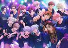 Paradox Live Dope Show -2021.3.20 LINE CUBE SHIBUYA-  (Japan Version)