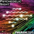 Psychedelic Sight