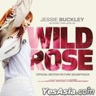 Wild Rose Offical Motion Picture Soundtrack (UK Version)