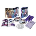 Movie To Aru Majutsu no Index : Endyumion's Miracle (Blu-ray)(First Press Limited Edition)(Japan Version)