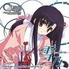 QUE Character Image Mini Album Vol.4 (Japan Version)