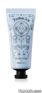 NEOGEN - Catch Your Perfume Hand Cream (Freedom Iris)