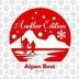 Alpen Best - Another Edition (Japan Version)