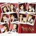 Dreams 1 (ALBUM+DVD)(First Press Limited Edition) (Japan Version)