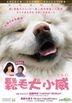 Wasao (2011) (DVD) (Hong Kong Version)