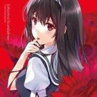 Saenai Heroine no Sodatekata Character Image Song : Kasumigaoka Utaha (Japan Version)