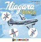 Niagara Triangle Vol.1 30th Anniversary Edition (Japan Version)