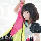 Rising Hope (Normal Edition)(Japan Version)