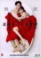 It's Okay, That's Love (DVD) (Ep. 1-16) (End) (Multi-audio) (English Subtitled) (SBS TV Drama) (Singapore Version)